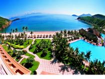 Vài kinh nghiệm du lịch cùng với vé máy bay đi Nha Trang Vietnam Airline