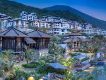 Các resort sang trọng bạn cần biết khi mua vé máy bay đi Đà Nẵng Vietjet