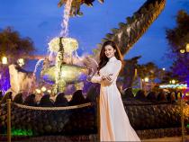 Tham quan công viên Châu Á – Asia Park ở Đà Nẵng