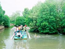 Các hình thức du lịch cần biết khi ở Sài Gòn
