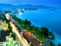 Thăm quan cảng biển ở thành phố trẻ bằng vé máy bay đi Đà Nẵng Jetstar
