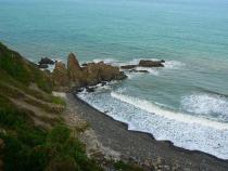 Đến với các vùng vịnh có vẻ đẹp hút hồn tại Nha Trang