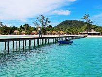 Những địa điểm du lịch lý tưởng tại Phuket của đất nước Thái Lan