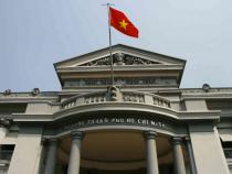 Đến Sài Thành thăm bảo tàng bằng vé máy bay đi TPHCM Vietnam Airline