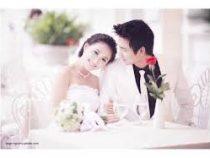 Đón đầu xu hướng cưới năm 2017 với Studio Ngọc Huy webtretho