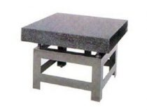 Đá Granit là gì và bàn map Granite Mitutoyo từ đá Granit