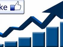 Thử thách của người dùng khi thuê dịch vụ tăng like Fanpage