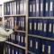Dịch vụ lưu trữ hồ sơ an toàn giá rẻ quận 7