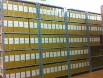Lý do bạn nên chọn lưu trữ hồ sơ chứng từ ở Vinamoves?