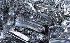 Cơ sở chuyên thu mua sắt phế liệu số lượng lớn