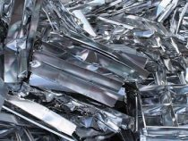 Chuyên thu mua sắt thép phế liệu giá cao – uy tín