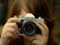 Cách kiểm tra máy trước khi mua máy ảnh cũ
