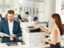 Tư vấn chọn thuê máy photocopy Bình Dương