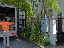 Dịch vụ chuyển nhà trọn gói của Vinamoves có tốt không?