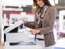 Thuê máy photocopy tại Bình Dương cần lưu ý những gì