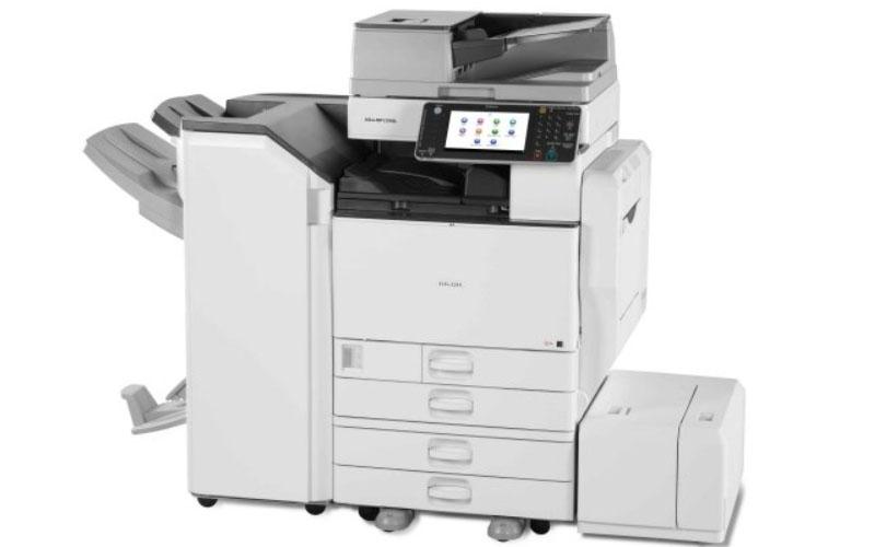 Sản phẩm máy photocopy cực kỳ chất lượng